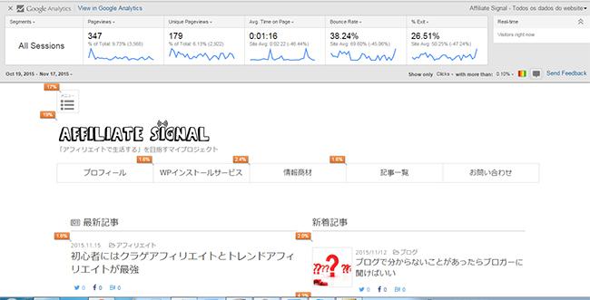 click6