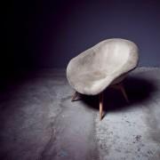 furniture-768766_640