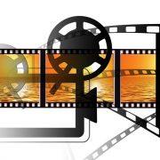 projector-64149_640