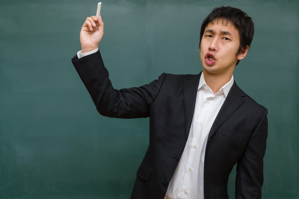 https---www.pakutaso.com-assets_c-2015-05-OOK58_chorknagerukyoushi-thumb-1000xauto-15535
