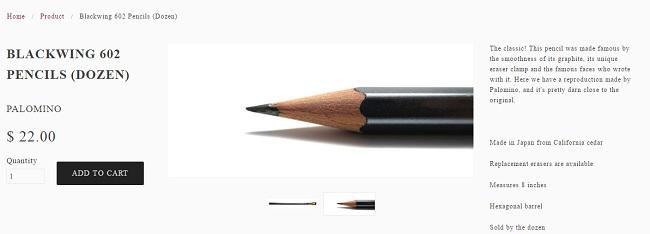 pencil6