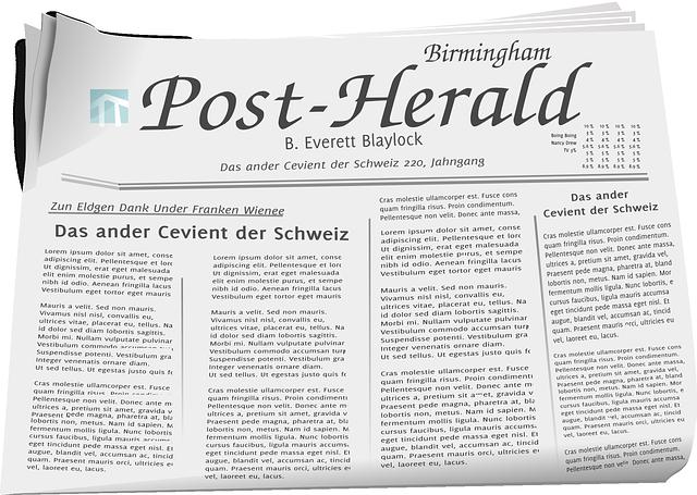 newspaper-37782_640