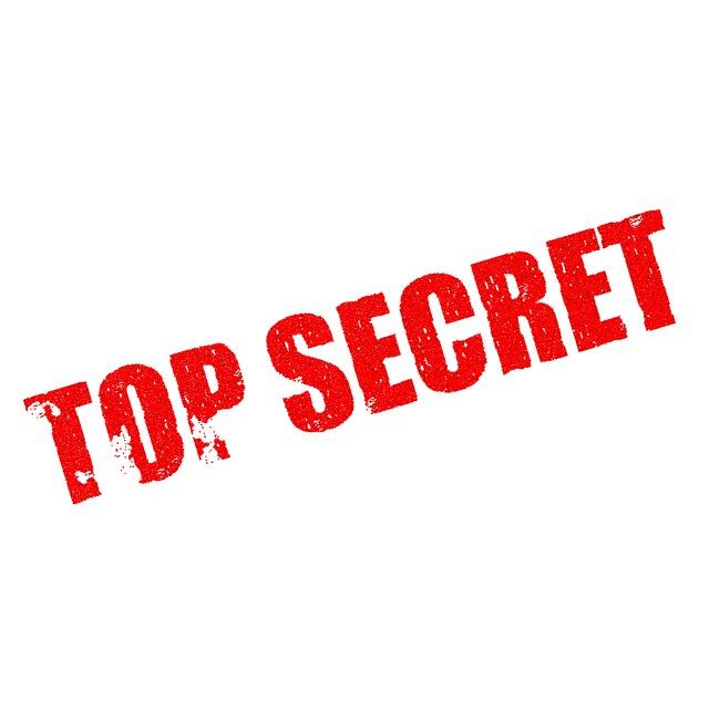 top-secret-1726358_640